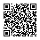 津志田店 LINE QRコード